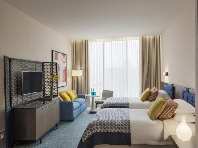 فنادق جدة شارع التحلية 2020 اهم المميزات والمعلومات قبل الحجز حجوزاتك