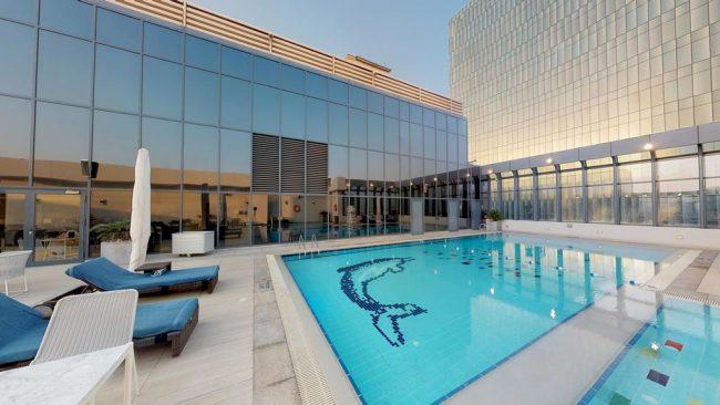فنادق جدة شارع التحلية 2021 افضل فنادق ي مكن الإقامة بها حجوزاتك