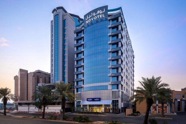 فنادق جدة حي الاندلس 2021 افضل فنادق ي مكن الإقامة بها حجوزاتك