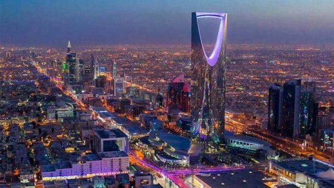 شقق فندقية الرياض في الرياض