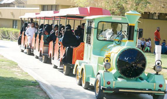 حديقة الحيوانات العامة اماكن سياحية في الرياض