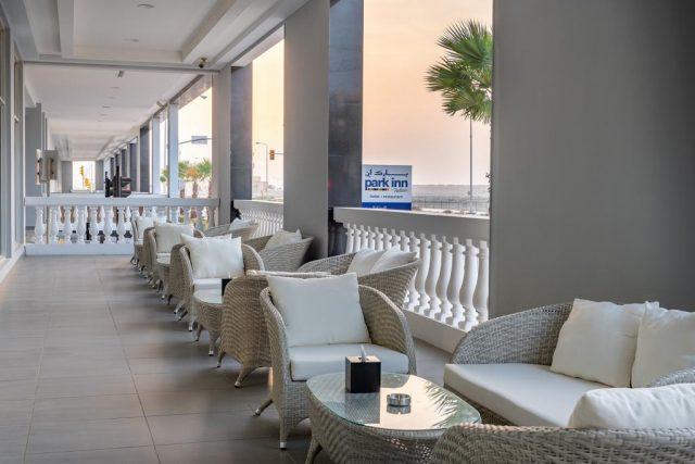أفضل 10 فنادق الجبيل لعام 2021