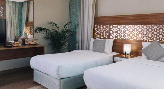 فندق جمانه فنادق ينبع للعرسان