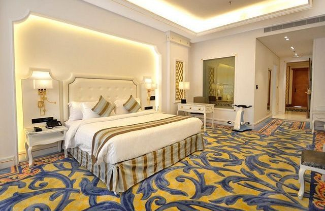 فندق اريديوم